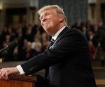 donald-trump-discurso