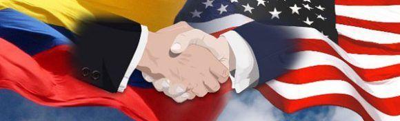 ¿Qué se esconde tras la decisión de EEUU de procesar visas para cubanos en Colombia?