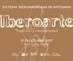 Banner Sitio_iberoarte 2017