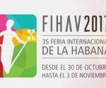 feria-de-la-habana-fiahav-2017
