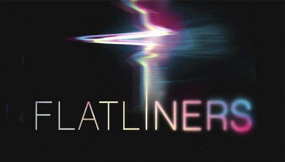 flatiners-pelicula