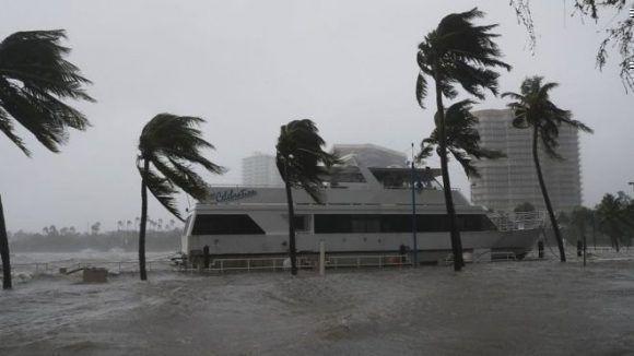 florida-huracan-maria