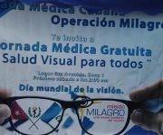guatemala-medicos-2