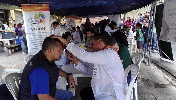 guatemala-medicos-1