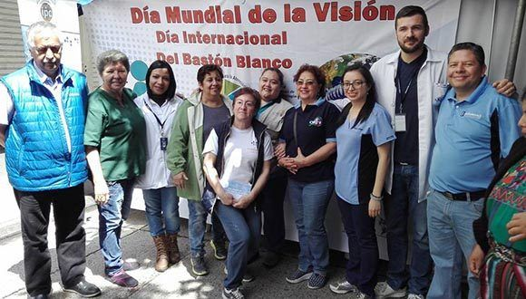 guatemala-medicos-3