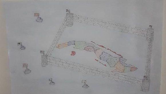 guatemala-ninos-bloqueo-5-1