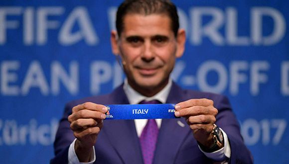 hierro-saca-la-papeleta-de-italia