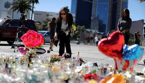 homenaje-a-las-victimas-del-tiroteo-en-las-vegas