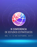 iii-conferencialogo1_0