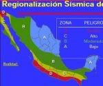 imagen-sismos-300