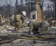 incendios-california-octubre-de-2017-1
