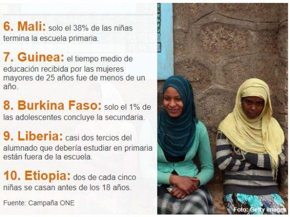 infografia-educacion-2