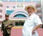 kim-jong-un-1