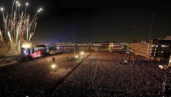 mega-concierto-zocalo-df