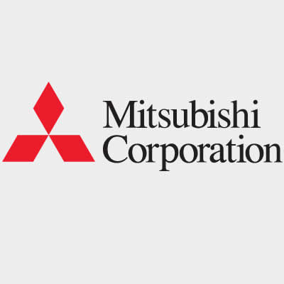 mitsubishi-corporation