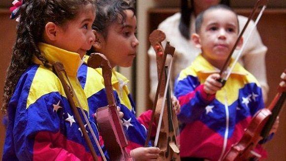 musica-venezuela