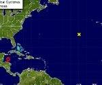Ilustración: NOAA.