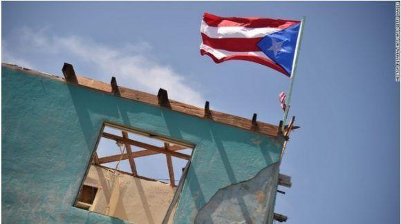puerto-rico-en-recuperacion