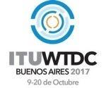 s_wtdc-17_logo_verticalx300y200