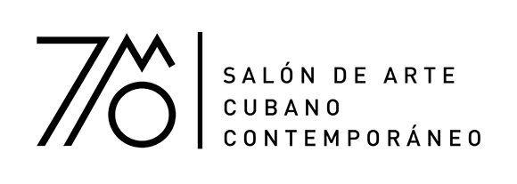 """Comienza lla séptima edición del Salón de Arte Cubano Contemporáneo (SACC), con el título """"Un ensayo de colaboración""""."""