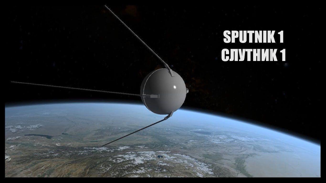 De.Sputnik
