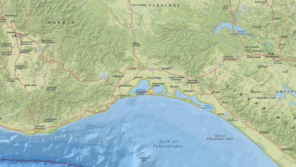 terremoto-mexico-13-octubre-2017