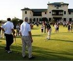 torneo-de-golf-en-cuba
