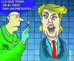 trump-caricatura
