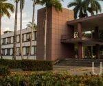 En 1948 se firma el decreto para la creación de la Universidad Central de las Villas, Marta Abreu, en la ciudad de Santa Clara, Cuba.
