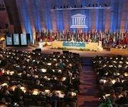 Estados Unidos volverá a dejar de ser miembro de Unesco el próximo 31 de diciembre.  Foto: AFP.