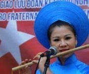 vietnam-cronica-1