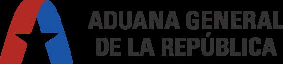 aduana-de-la-republica-de-cuba