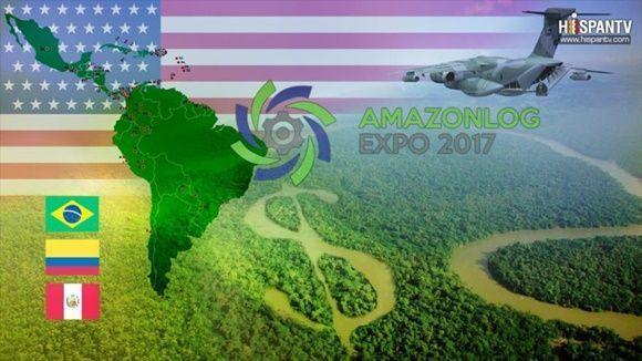 amazonas-bases-militares
