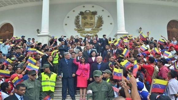anc_venezuela