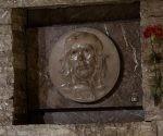 El Che sigue naciendo en Santa Clara, desde la piedra viva y junto a la tropa. Foto: Ismael Francisco/ Cubadebate.