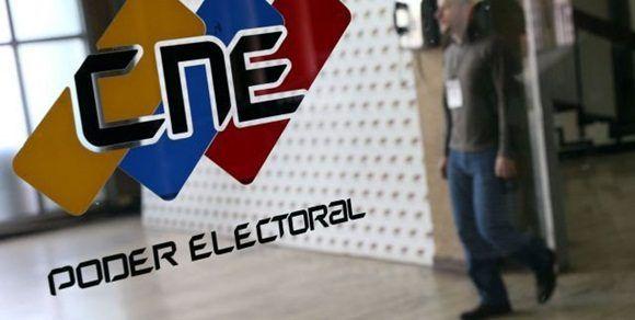 D'Amelio informó que partidos opositores no han impugnado las regionales