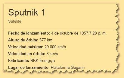 datos-del-sputnik