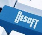desoft-300