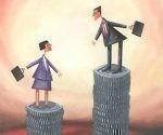 diferencia-salarial-de-genero