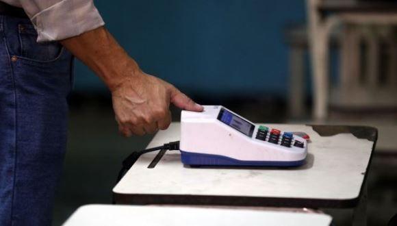 Venezolanos eligen este domingo a nuevas autoridades regionales