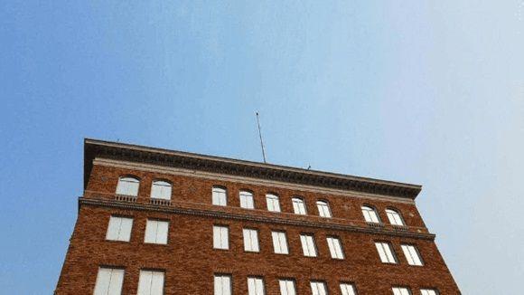 embajada-rusa-en-eeuu