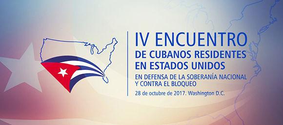 Imagen: @CubaMINREX/ Twitter.