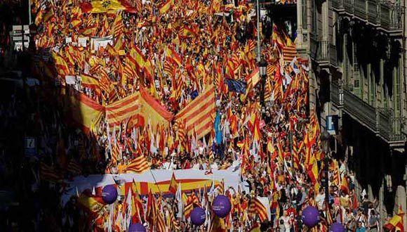 europa-cataluna