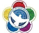 festival-juventud-2017-logo