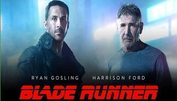film-blade-runer2