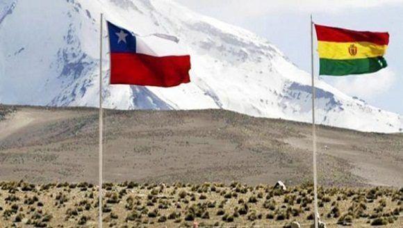 fronteras-chile-bolivia