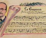 himno-nacional-de-cuba-perucho-figueredo
