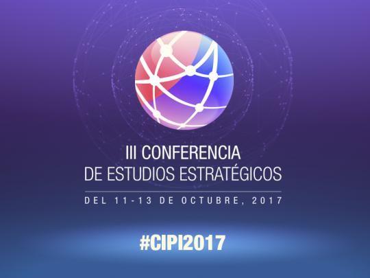 iii_conferencia_de_estudios_estrategicos_2017