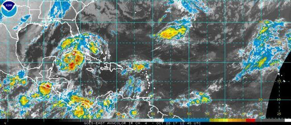 imagen-satelital-depresion-tropical
