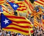 manifestacion-en-cataluna